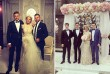 Вихідець із Закарпаття влаштував сину VIP-весілля на півтора мільйона