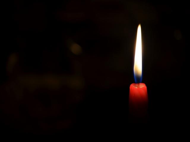 У Києві прощатимуться і закарпатцем, який загинув у зоні АТО