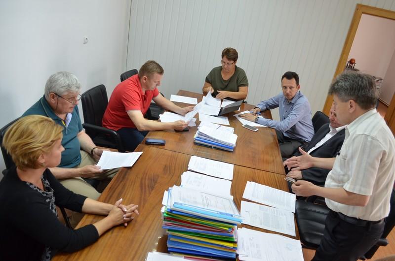 За рахунок програми ромського населення Мукачева можуть оновити водопостачання в таборі
