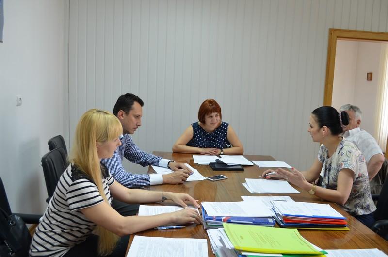Програму підтримки галузі культури Мукачева планують збільшити ще на 120 тисяч гривень