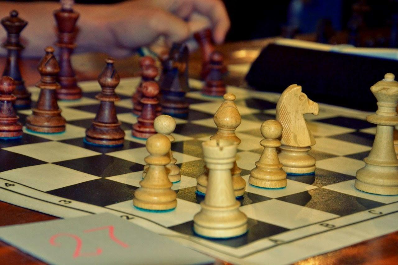 """На шаховий фестиваль """"Мукачівське літо"""" вже зареєстровано майже 500 учасників"""