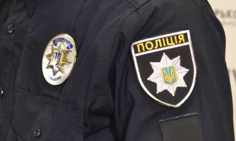 Патрульні Ужгорода та Мукачева за добу розкрили 4 кримінальні злочини