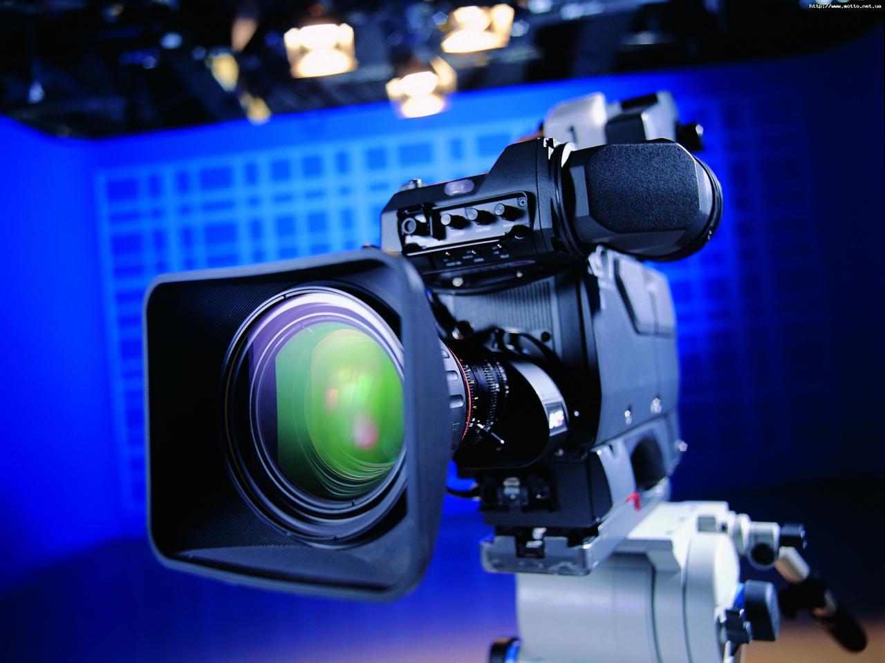 У Мукачеві нардеп влаштував скандал на місцевому телеканалі та погрожував журналістам