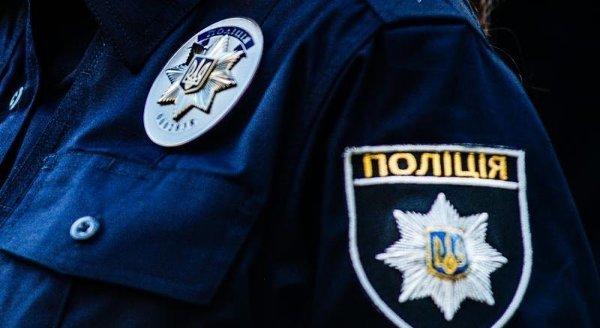 """Поліція знайшла викрадений від ужгородки """"Фольксваген"""""""