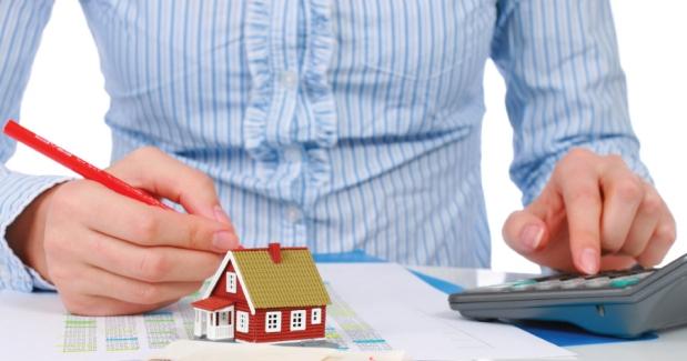 Закарпатців можуть оштрафувати за несплату податку за нерухомість