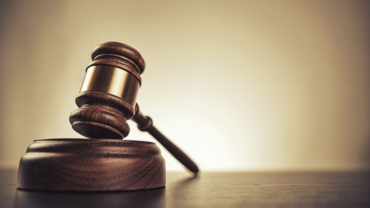"""Захисники бійців """"ПС"""" просять відвід суддів: оголошена перерва"""