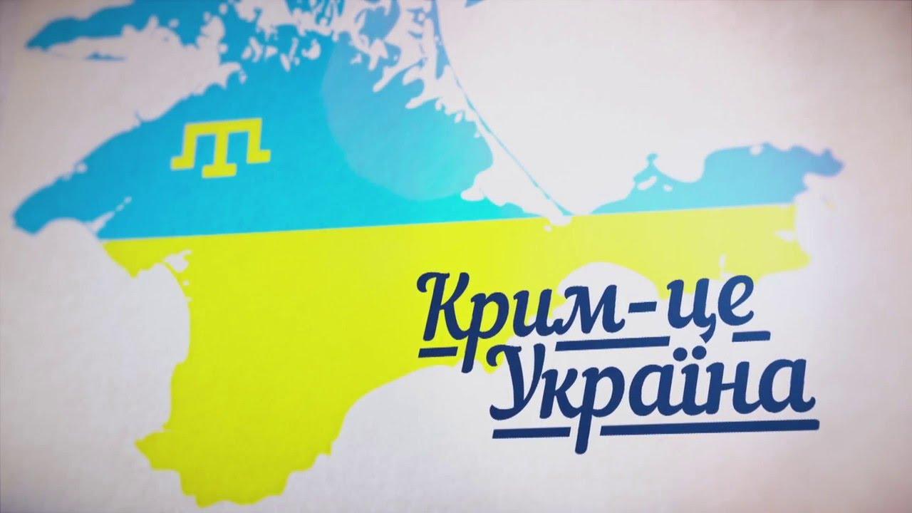 В Ужгороді стартує заїзд байкерів від Закарпаття до Криму