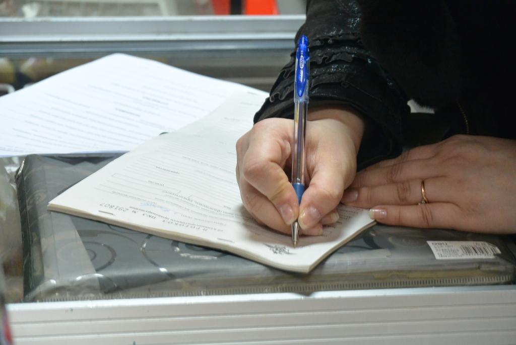 На засіданні адмінкомісії в Ужгородській міськраді розглянули 18 протоколів, складених за адміністративні правопорушення
