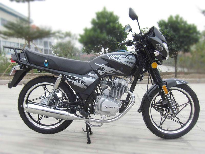 Смертельна ДТП на Міжгірщині: 27-річний мотоцикліст вбив 18-річного хлопця