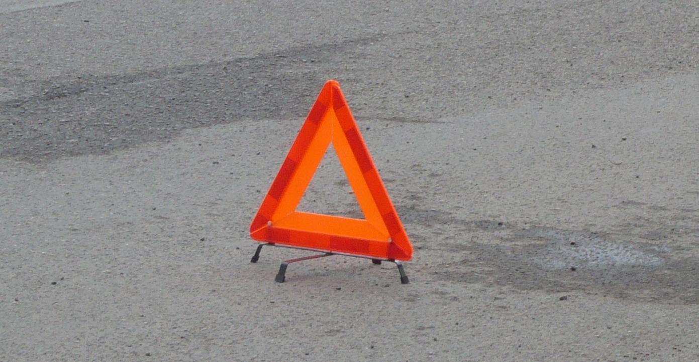 Поліцейські назвали головну причину ДТП на Закарпатті