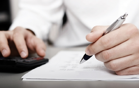 Ужгородська мерія приховує декларації директорів комунальних підприємств