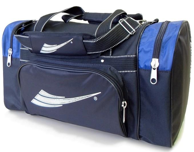 Підозріла спортивна сумка налякала жителів Сваляви