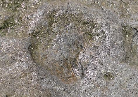 Легенди Закарпаття: на Перечинщині знаходиться камінь, що зцілює хворих