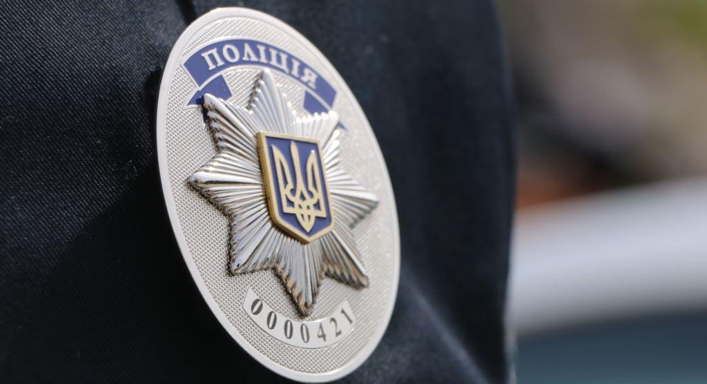 Туристку з Києва вразила робота свалявської поліції