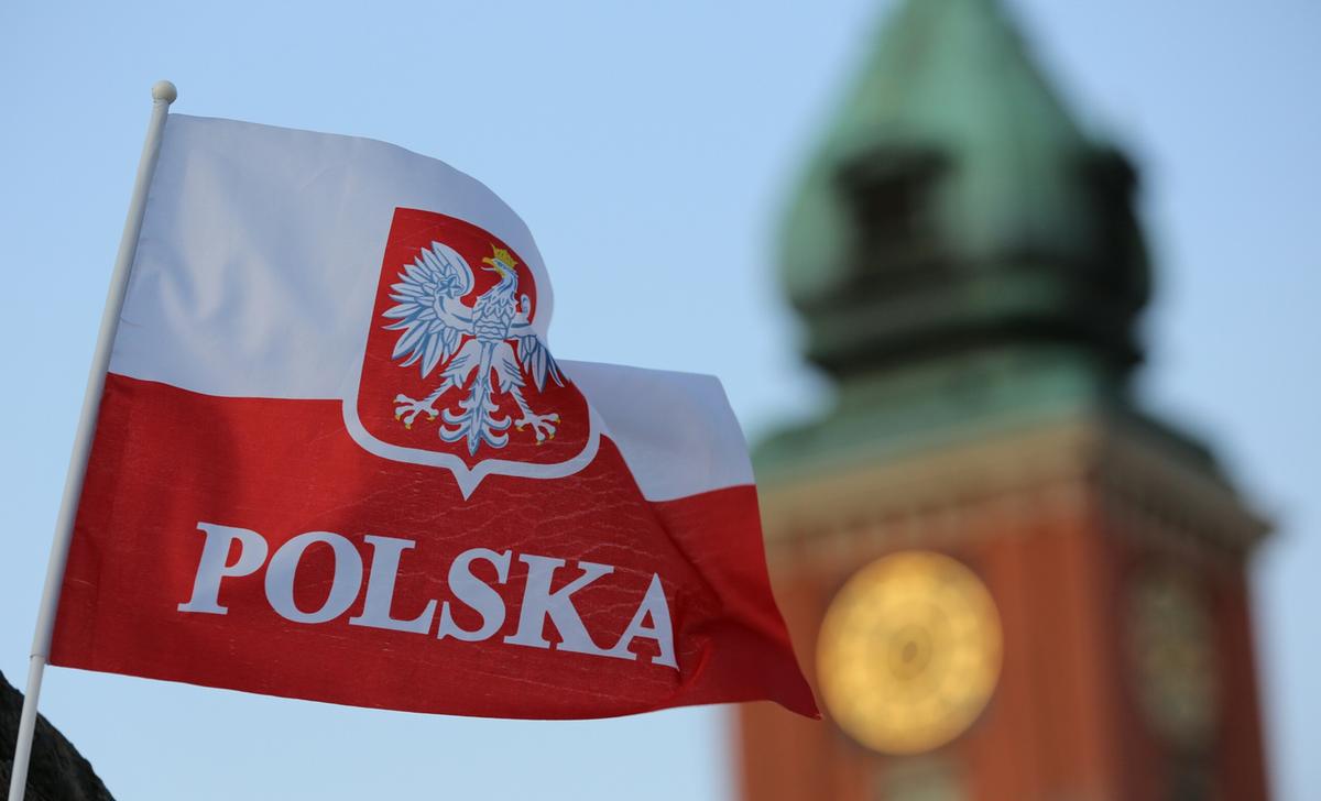 На заробітки в Польщу по-новому: країна змінює правила працевлаштування українців