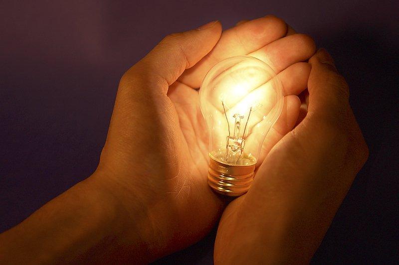 Від сьогодні закарпатцям доведеться платити більше за електроенергію