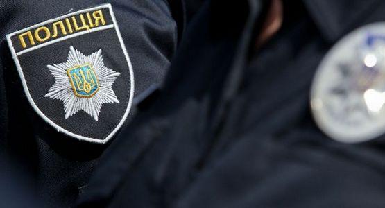 Поліція і спільнота: шлях назустріч