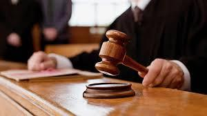 За вбивство матері молодику загрожує до 15 років позбавлення волі