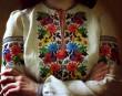 У Мукачеві для школи мистецтв закуплять народні костюми