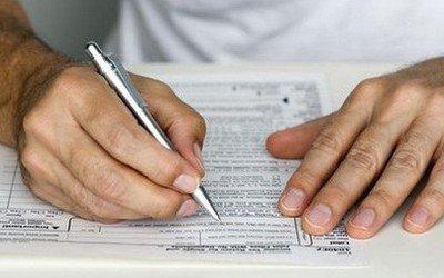Ужгородська прокуратура виявила чотири нові факти використання підприємцями підроблених документів на деревину
