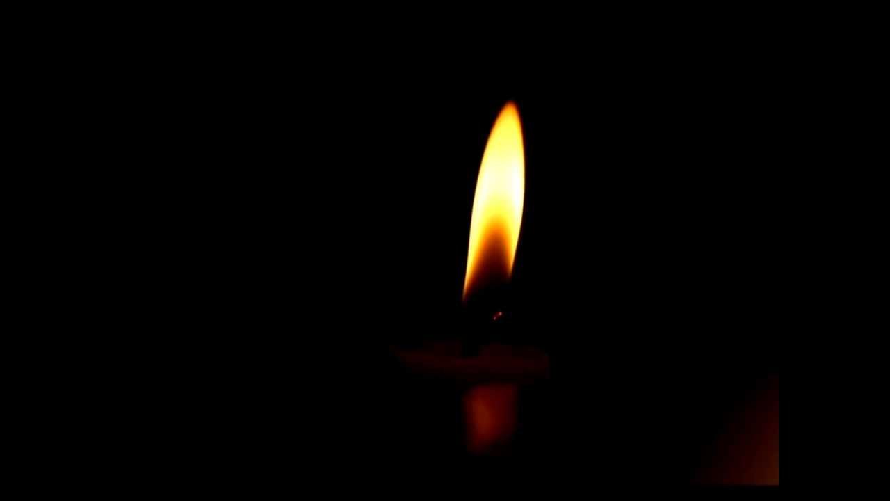 У Виноградові поховали хлопчика, який втопився у бочці з водою
