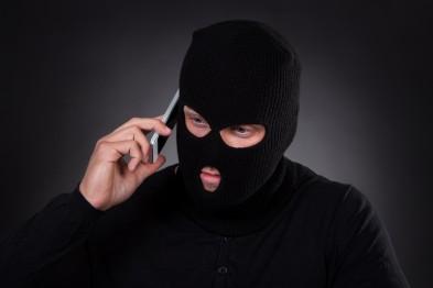 Закарпатські телефонні шахраї апробовують нові схеми обману