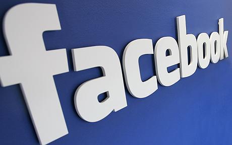 """""""Уже весь Фейсбук гуде"""": деякі закарпатські депутати у погоні за піаром вляпались у казус"""