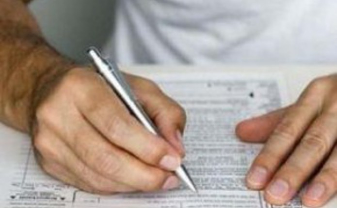 За фактами використання підприємцями підроблених накладних на Ужгородщині розпочато вже 17 кримінальних проваджень