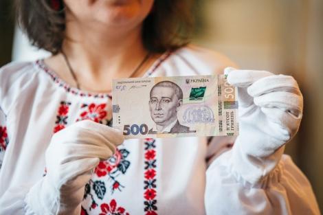 10 обдарованих школярів Мукачева отримуватимуть щомісячну стипендію в розмірі 500 грн.
