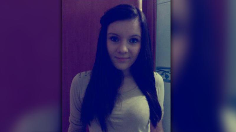 У Виноградові зникла 13-річна дівчина