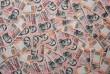 Угорщина дасть 15 закарпатцям гроші на власний бізнес. Оприлюдено список щасливчиків