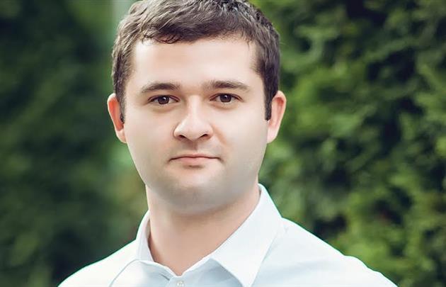 Декларація мера Мукачева: кілька земельних ділянок, три автівки та більше 800 тисяч євро готівкою