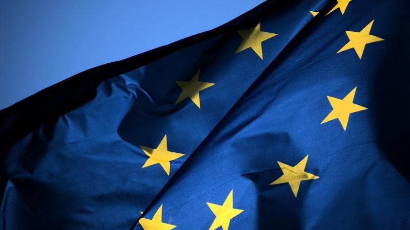 Порошенко оприлюднив гарну новину щодо безвізового режиму із ЄС
