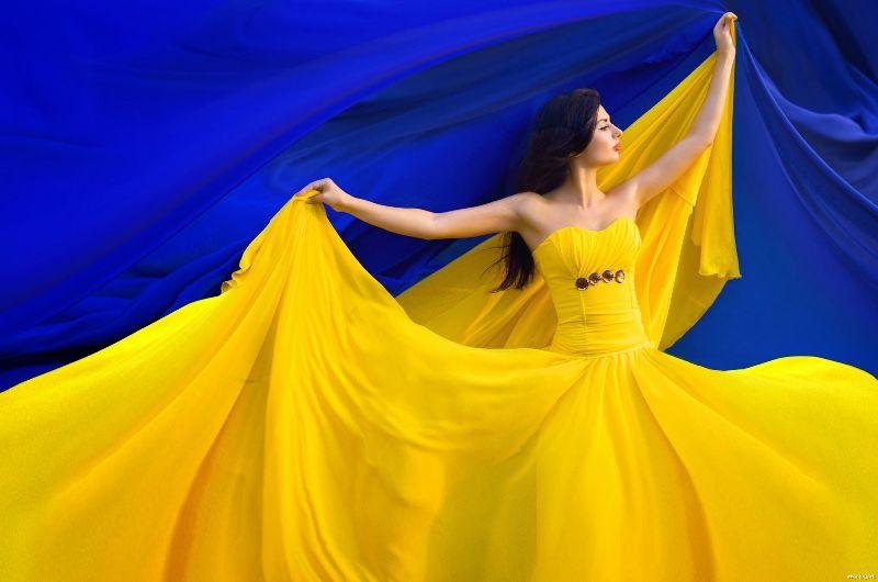 Лише 18% сайтів на Закарпатті є виключно україномовними
