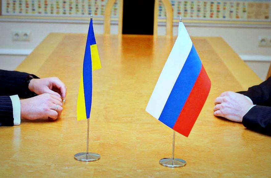 Візовий режим з Росією: виклик для закарпатських заробітчан