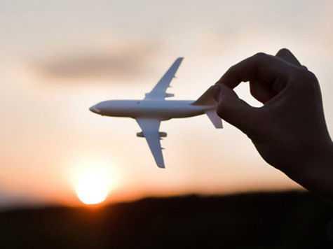 """На митному посту """"Тиса"""" вилучено моделі літаків"""