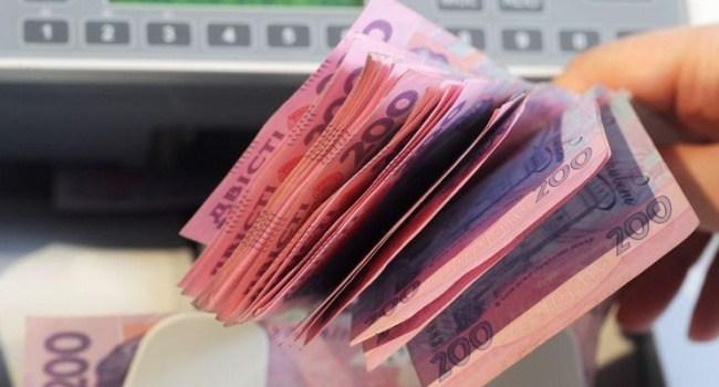 Ужгородці висловили свої думки стосовно підвищення мінімальної заробітної плати до 3200 гривень
