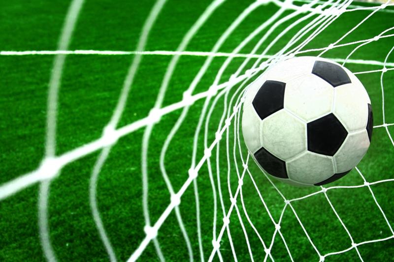 У Виноградові визначили обласного футбольного чемпіона