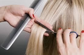 """Салон """"Грация"""" делает обучение с практикой мастеру парикмахеру, визажу, мастеру маникюра"""