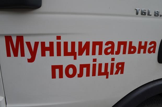 З нового року в Хусті має запрацювати муніципальна поліція