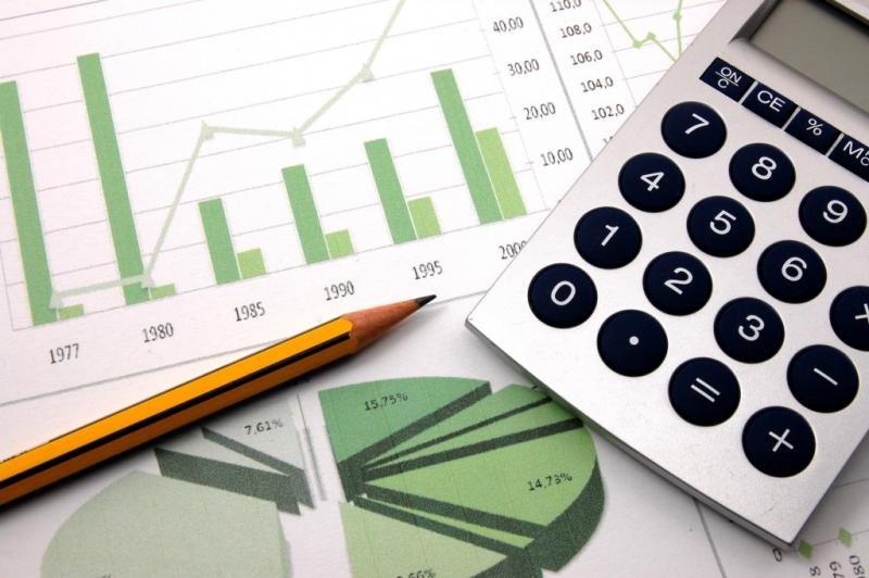 Закарпаття перевиконало планові показники надходжень до місцевих бюджетів за десять місяців