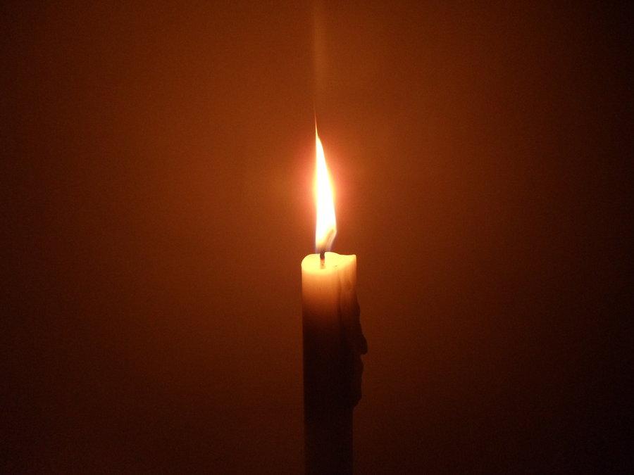 Помер єпископ Мукачівської реформатської церкви Лайош Гулачі