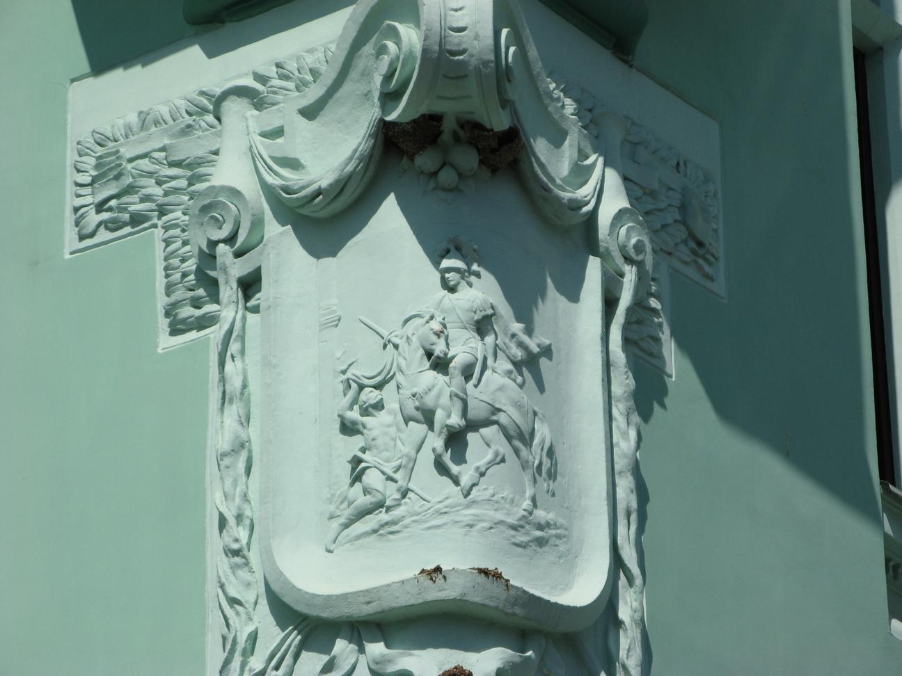 На День Святого Мартина у Мукачеві перекриють кілька центральних вулиць