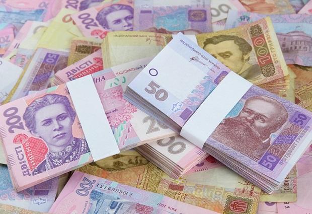 Працівнику «Укрпошти», який привласнив понад півмільйона гривень, загрожує до 12 років позбавлення волі
