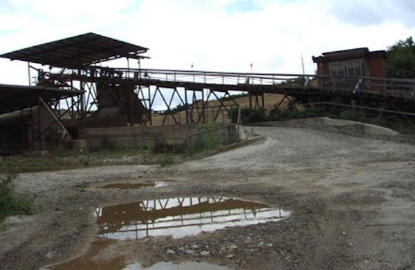 ГПУ завершила розслідування стосовно арбітражного керуючого, що намагався привласнити майно Мужіївського родовища золота