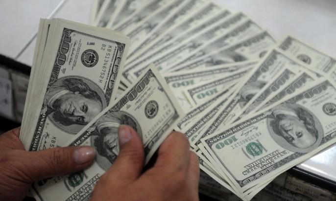 У Великому Березному син протягом року виніс з батьківської хати близько 7 тисяч доларів