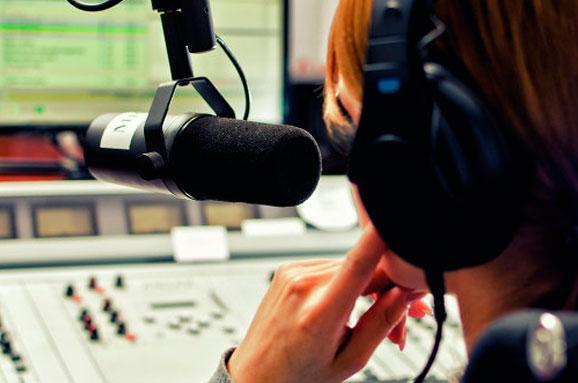 Як вплинуть квоти на українську музику на закарпатські радіоефіри