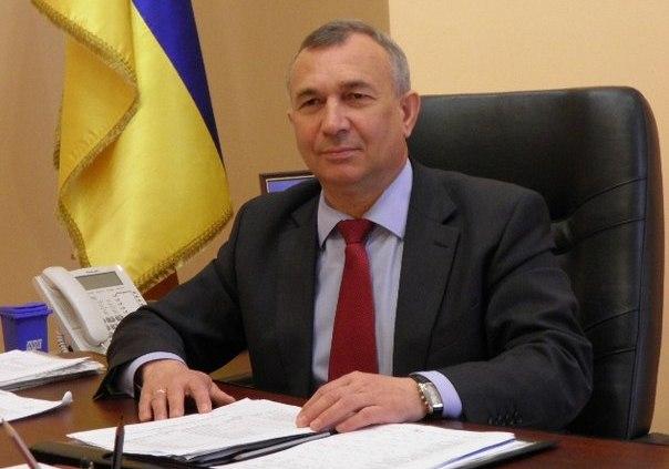 Володимир Кащук запевнив, що скоро розпочнеться реконструкція городилівського мосту