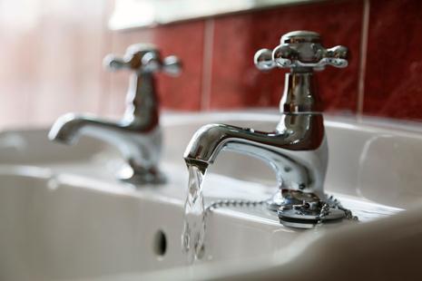 У наступному році в Ужгороді може здорожчати вода
