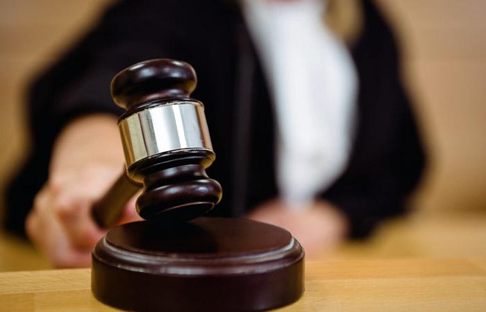 На Ужгородщині правоохоронці затримали двох юнаків, які переховувались від суду